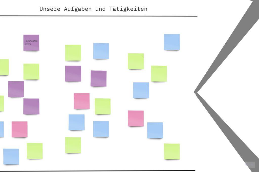Ein Bild, das Zeichnung enthält. Automatisch generierte Beschreibung